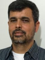 Lázaro Eustáquio Pereira Peres
