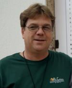 Ricardo Alfredo Kluge