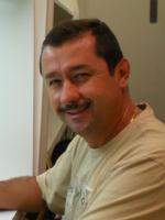 Antonio Francisco de Campos Amaral