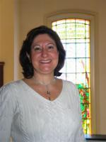 Helaine Carrer