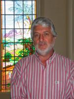 Luiz Carlos Basso