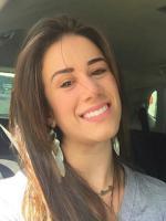 Camilla Sacilotto Treviisan