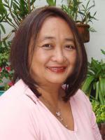Marli Kasue Misaki Soares