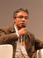 Ricardo Ribeiro Rodrigues