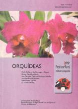 ISBN978-85-98316-16-1