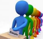 eleição do Conselho do LCB