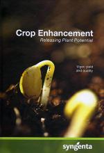 Crop Enhancement: Releasing Plant Potential
