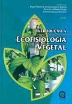 Introdução à Ecofisiologia Vegetal